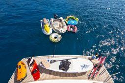 Amoraki_Motor_Yacht_16
