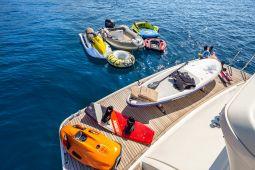 Amoraki_Motor_Yacht_17
