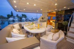 Amoraki_Motor_Yacht_20