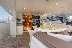 Amoraki_Motor_Yacht_21