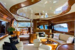 Amoraki_Motor_Yacht_22
