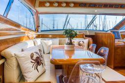 Amoraki_Motor_Yacht_23