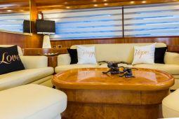 Amoraki_Motor_Yacht_24