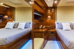 Amoraki_Motor_Yacht_25