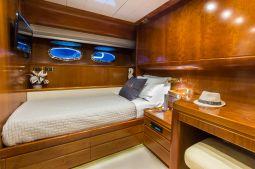 Amoraki_Motor_Yacht_27