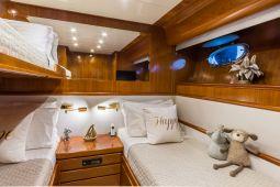 Amoraki_Motor_Yacht_29