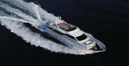 Aurora_Motor_Yacht_02
