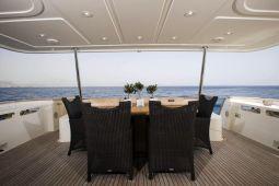 Dana_Motor_Yacht_02