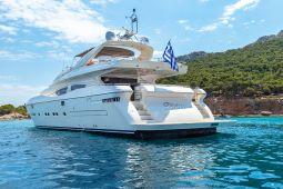 Divine_Motor_Yacht_02