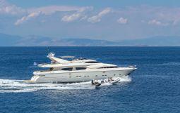 Divine_Motor_Yacht_04