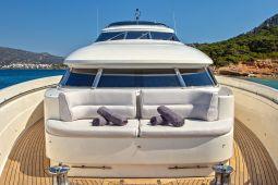 Divine_Motor_Yacht_06
