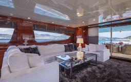 Divine_Motor_Yacht_09