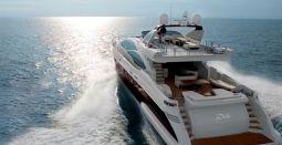Duke_motor_yacht_01