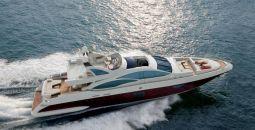 Duke_motor_yacht_02