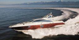 Duke_motor_yacht_03