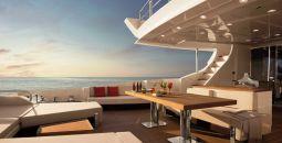 Duke_motor_yacht_04