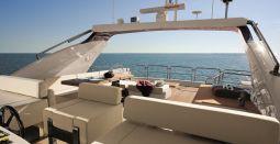 Duke_motor_yacht_06
