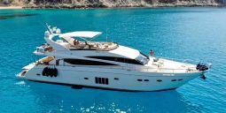 gia_sena_motor_yacht_01