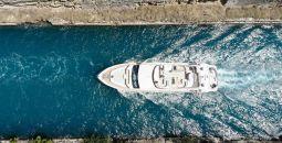 gia_sena_motor_yacht_02