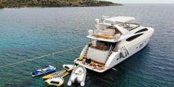 gia_sena_motor_yacht_03