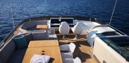 gia_sena_motor_yacht_05