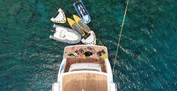 gia_sena_motor_yacht_06
