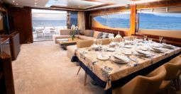 gia_sena_motor_yacht_07