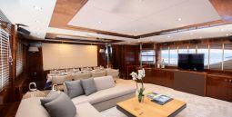 gia_sena_motor_yacht_08