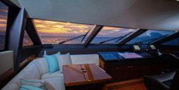 gia_sena_motor_yacht_09