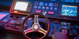 gia_sena_motor_yacht_10
