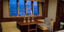 gia_sena_motor_yacht_11
