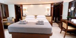 gia_sena_motor_yacht_12