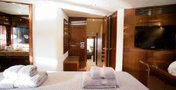 gia_sena_motor_yacht_15