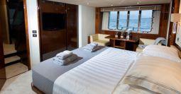 gia_sena_motor_yacht_16