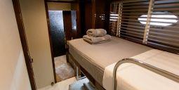gia_sena_motor_yacht_17
