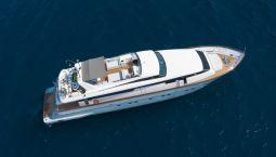 Grace_Motor_Yacht_01