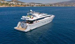 Grace_Motor_Yacht_02