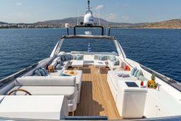 Grace_Motor_Yacht_03
