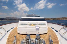Grace_Motor_Yacht_04