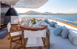 Grace_Motor_Yacht_05