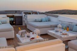 Grace_Motor_Yacht_07