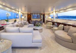 Grace_Motor_Yacht_08