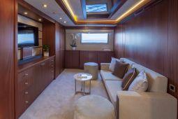 Grace_Motor_Yacht_10
