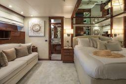 Grace_Motor_Yacht_13