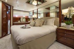 Grace_Motor_Yacht_14