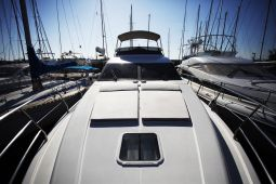 Harrylou_Motor_Yacht_02