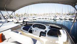 Harrylou_Motor_Yacht_03