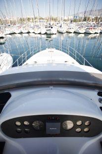 Harrylou_Motor_Yacht_05