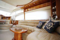 Harrylou_Motor_Yacht_10