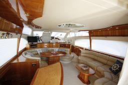 Harrylou_Motor_Yacht_13